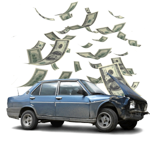 car for cash automotive recycling